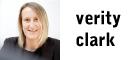 Verity Clark